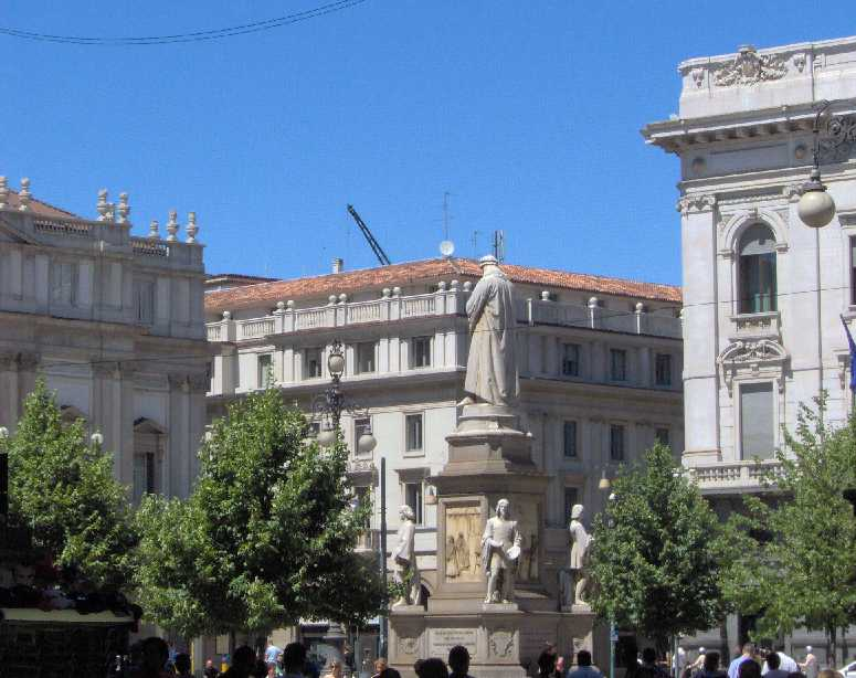 notizie dal 2003 al 2004 - Gazebo Unico Progetta Impresa Stecca Balaustra